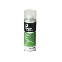 Очищающий спрей для салона ZoneKillerBact (AB1037.01)